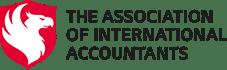 The Association of International Accountants