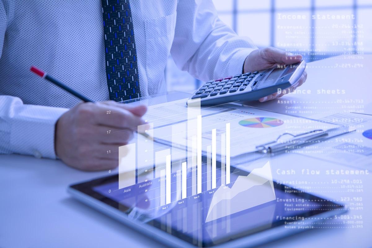 Cash Flow Problems: How To Improve Cash Flow When Facing Insolvency