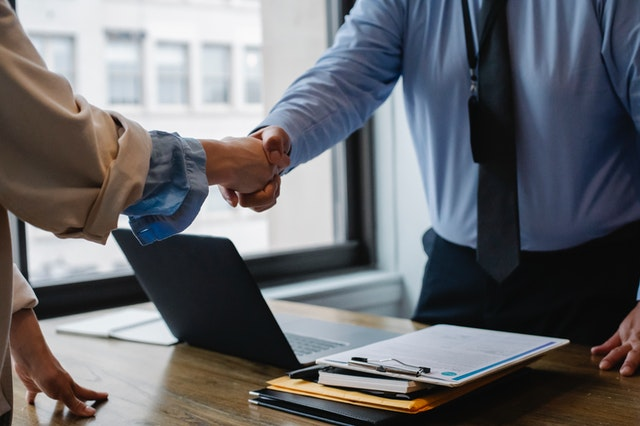 Selling Your Business As A Going Concern: What Does It Mean?