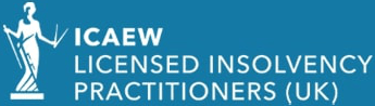 ICAEW Licensed Insolvency Practitioners (UK)
